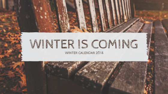 Image for Winter Is Coming: 5 Tips for Improving Your Greenhouse Business This Winter