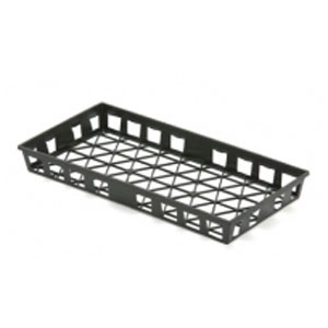 T1020 WEB BOTTOM TRAY